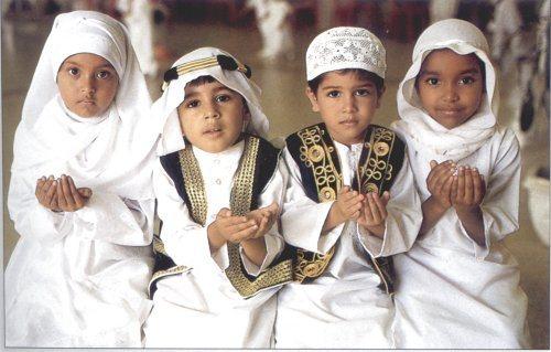 anak_muslim