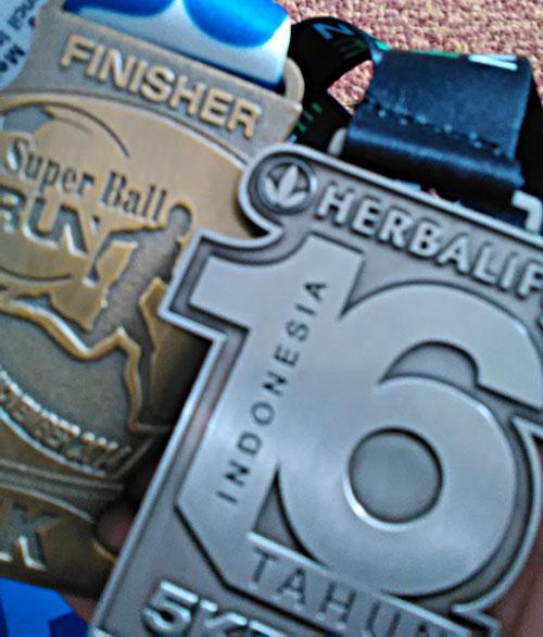 medali-finisher