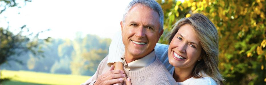 Menua Dengan Sehat