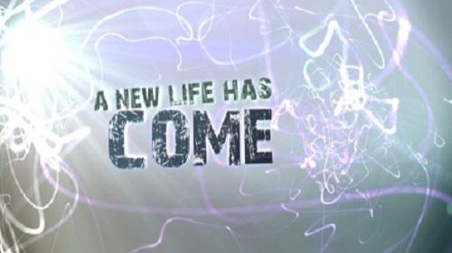 newlife1