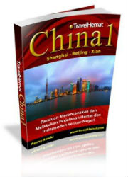 travel hemat china 1